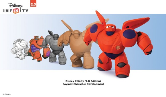 baymax-character-development-infinity