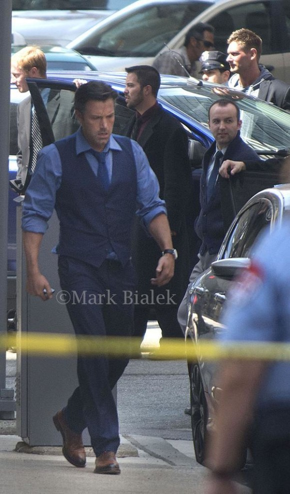 bruce-wayne-photos-tournage-dawn-of-justice