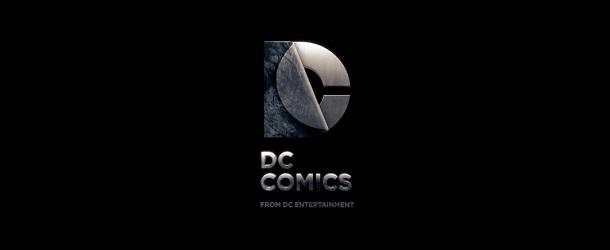 Ciné: News en vrac - Page 3 Calendrier-futurs-films-dc-comics-a-venir