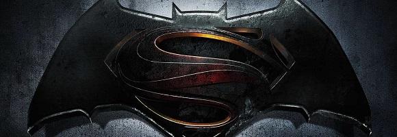 Ciné: News en vrac - Page 3 Calendrier-futurs-films-dc-comics-batman-v-superman