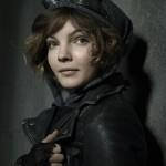catwoman-gotham-serie