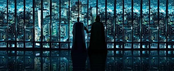 dark-vader-batman-snyder-star-wars