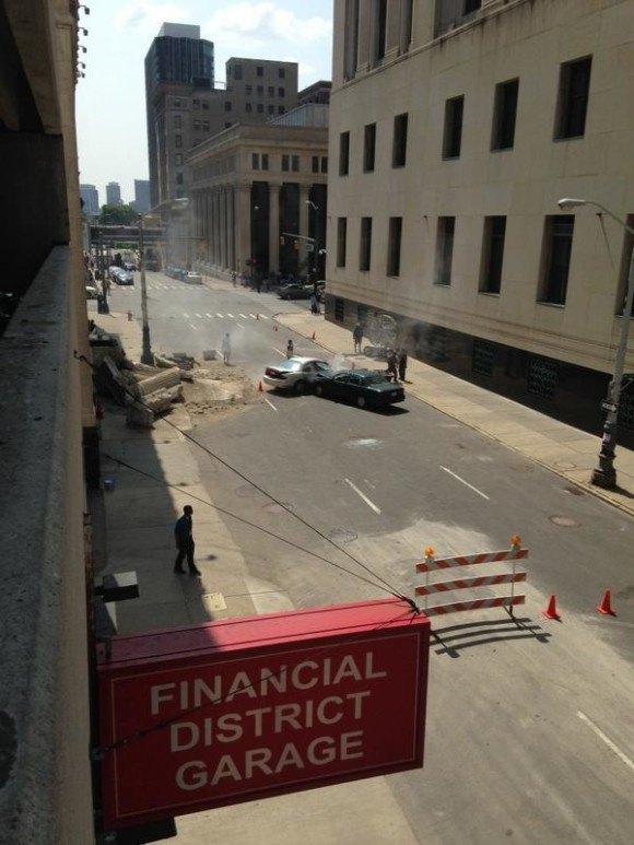 destruction-batman-v-superman-set