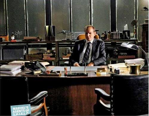 directeur-coulson-agents-of-shield