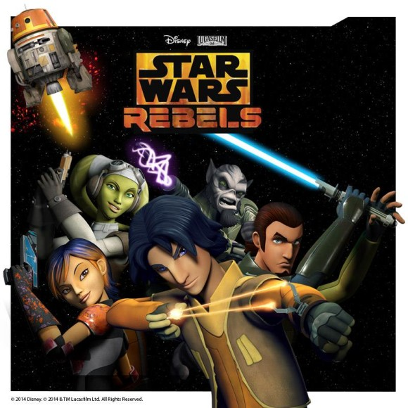 disneyxd-starwars-rebels-france