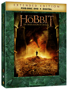 extended-version-edition-hobbit-smaug