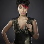fish-mooney-gotham-serie