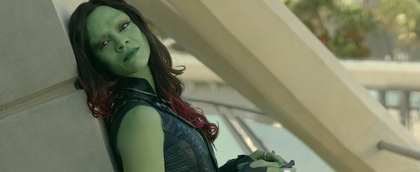 gamora-box-office-lucy-gardiens