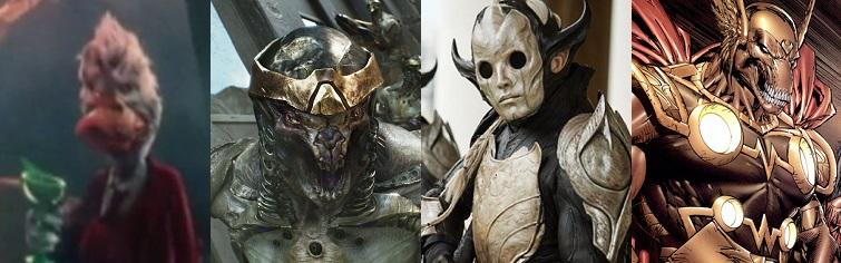 gardiens-de-la-galaxie-chitauri-elfe-noir-betaraybill