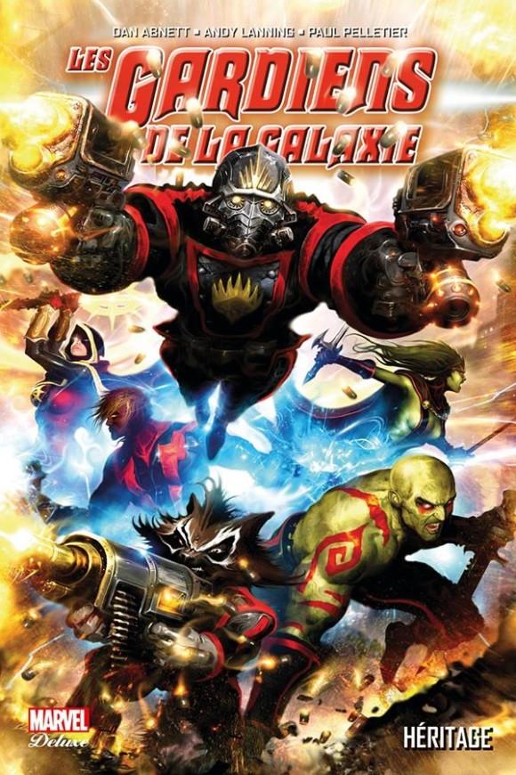 gardiens-de-la-galaxie-comics-heritage-lecture