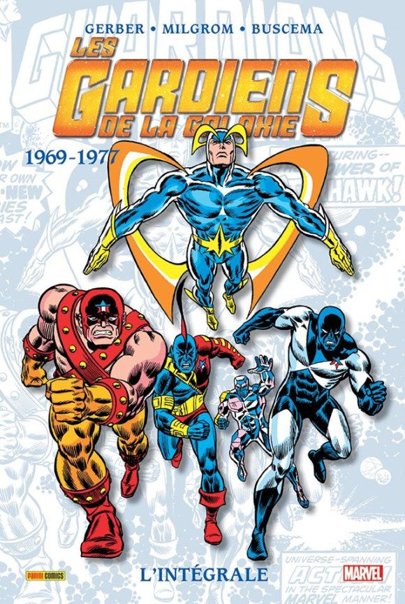 gardiens-de-la-galaxie-comics-integrale-lecture-guide