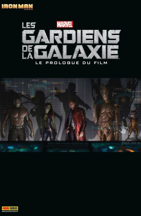 gardiens-de-la-galaxie-comics-prologue-film