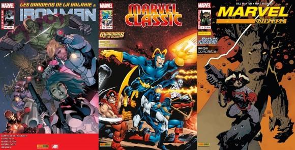 gardiens-de-la-galaxie-comics-quoi-lire-commencer