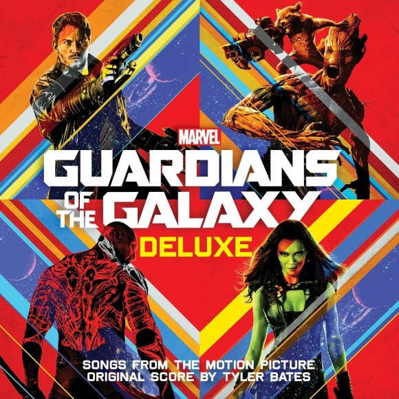 gardiens-de-la-galaxie-soundtrack