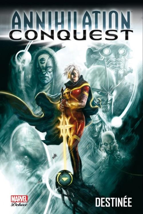 gardiens-de-la-galaxie-starlord-comics-anihilation