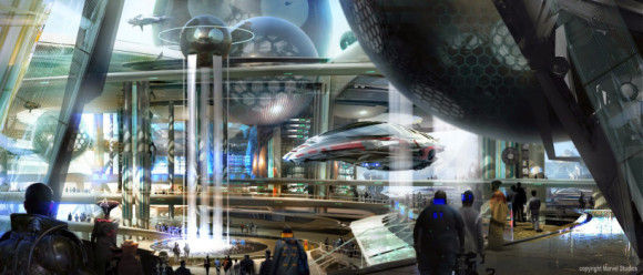 guardians_of_the_galaxy_concept_art_city_mall