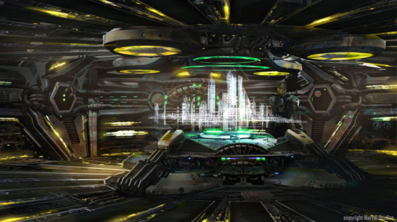 guardians_of_the_galaxy_concept_art_interieur