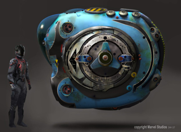 guardians_of_the_galaxy_concept_art_pod_side