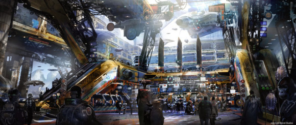 guardians_of_the_galaxy_concept_art_trading_1st_floor