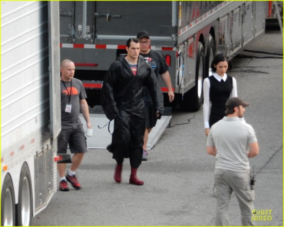 henry-cavill-costume-set