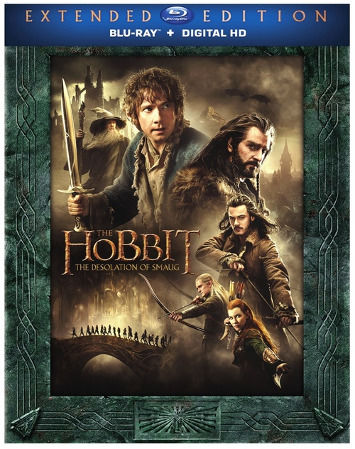 hobbit-cover-jaquette-smaug