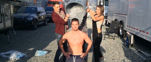 ice-bucket-challenge-stephen-amell-arrow