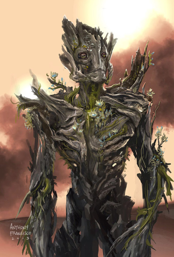 les-gardiens-de-la-galaxie-concept-art-groot-alternatif