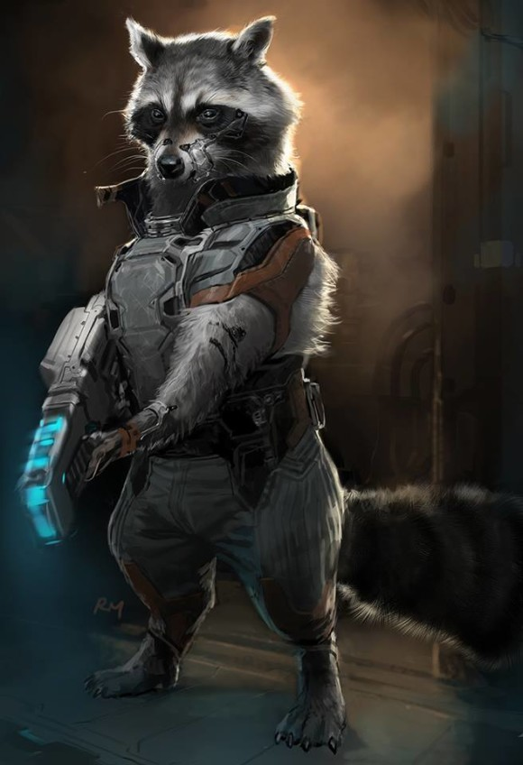 les-gardiens-de-la-galaxie-concept-art-rocket-raccoon