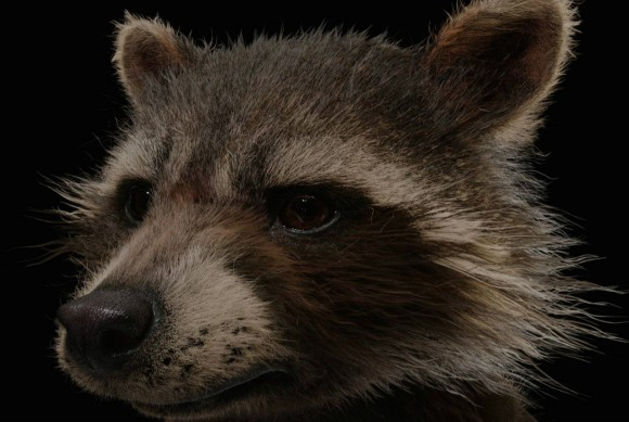 les-gardiens-de-la-galaxie-concept-art-rocket-raccoon-render