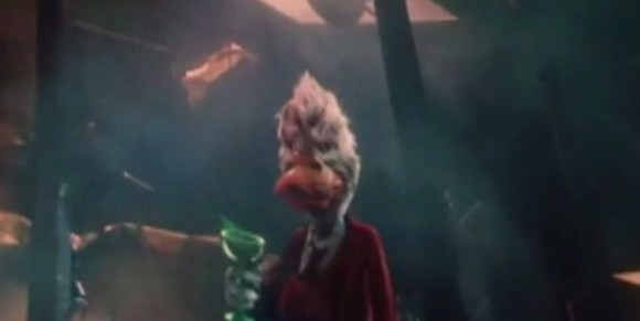 les-gardiens-de-la-galaxie-howard-le-canard-scene-apres-generique