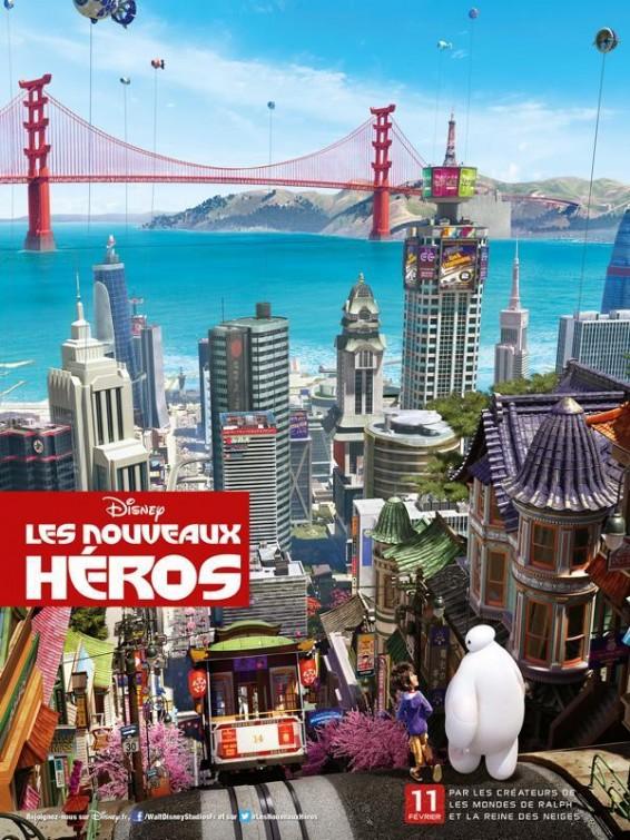 les-nouveaux-heros-poster-france