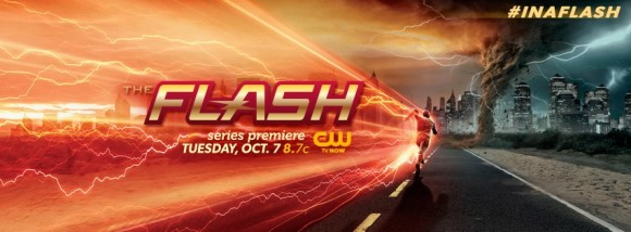the-flash-facebook-cover