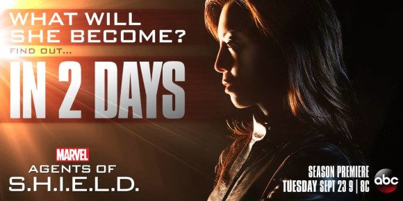 agents-of-shield-countdown-may