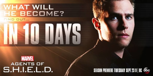 agents-of-shield-saison-2-teasing-fitz