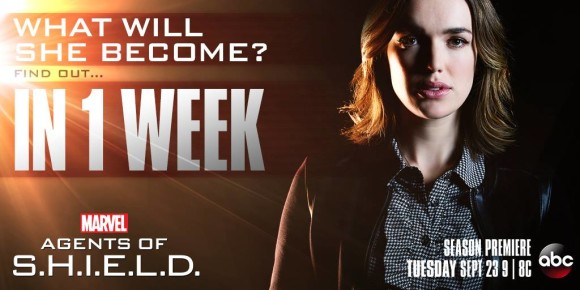 agents-of-shield-saison-2-teasing-simmons