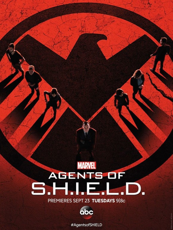 agents-of-shield-saison2-poster