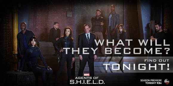 agentsofshield-become-teaser