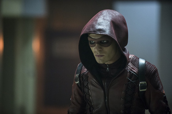 arrow-saison-3-the-calm-arsenal