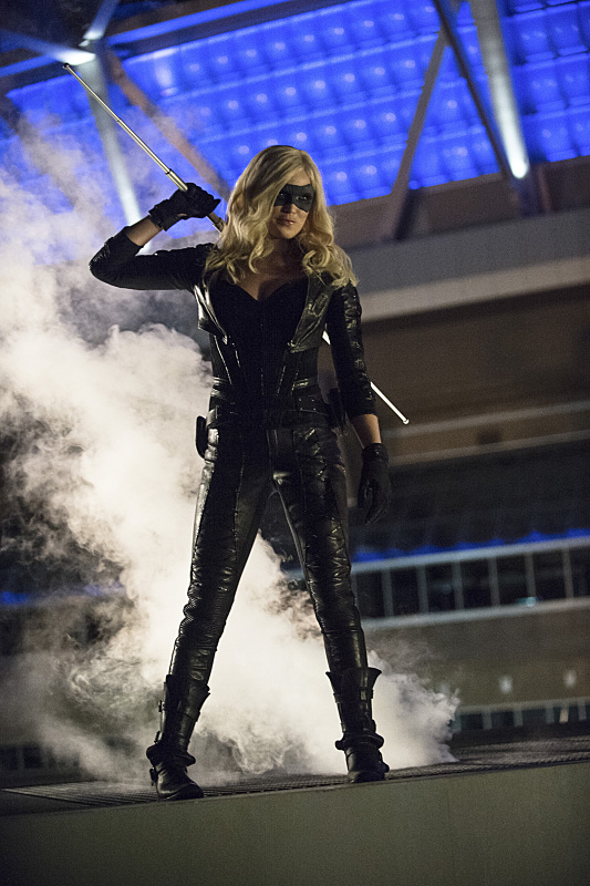 arrow-saison-3-the-calm-canary-caity-lotz