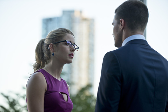 arrow-saison-3-the-calm-classique