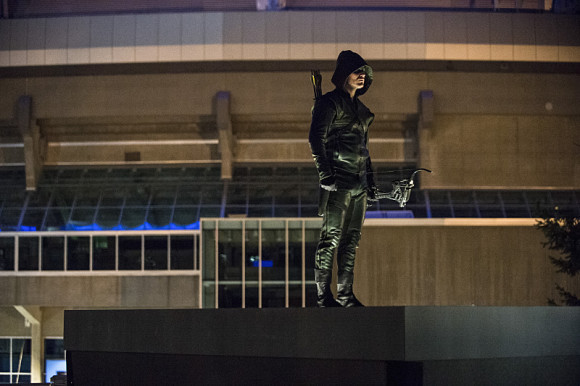 arrow-saison-3-the-calm-jepoirote