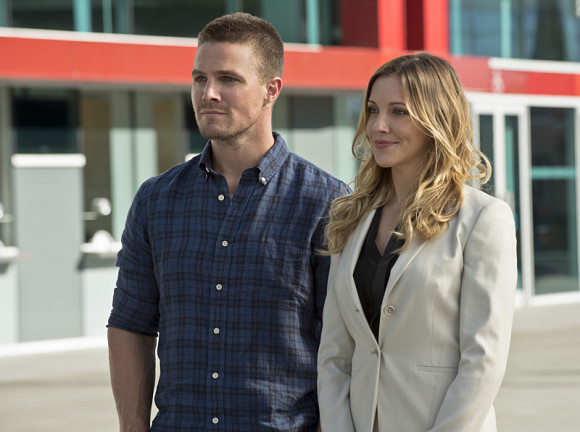 arrow-saison-3-the-calm-laurel