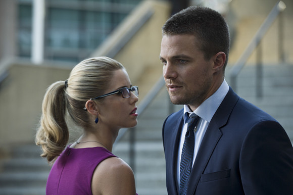 arrow-saison-3-the-calm-oliver