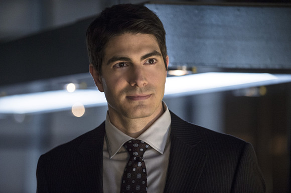 arrow-saison-3-the-calm-routh