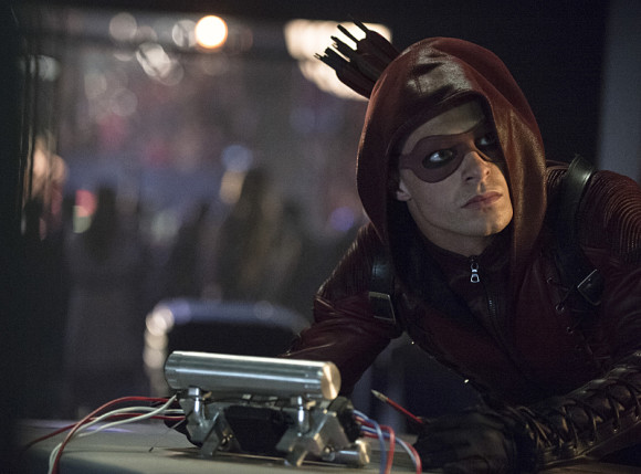 arrow-saison-3-the-calm-roy-harper