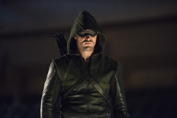 arrow-saison-3-the-calm-silentguardian