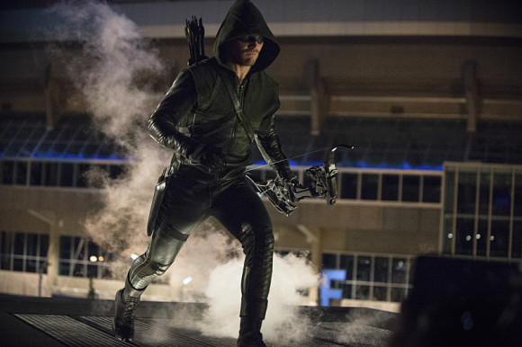 arrow-saison-3-the-calm-toitgotham