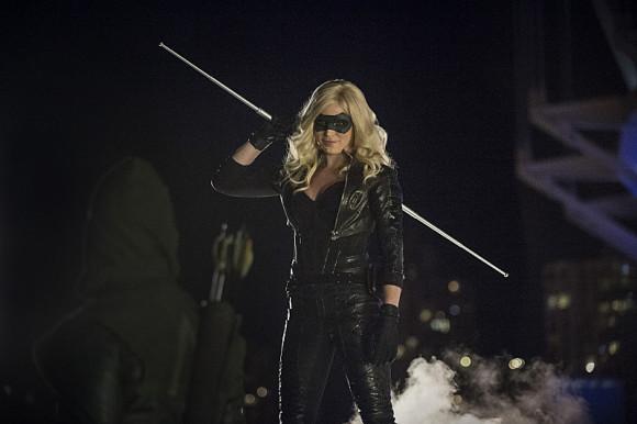 arrow-saison-3-the-calp-episode-black-canary