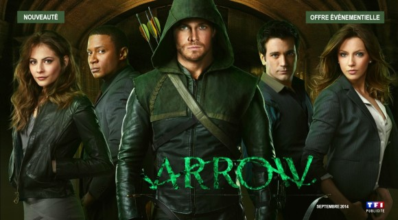 arrow-tf1-diffusion