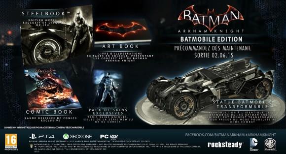batman-arkham-knight-xbox-batmobile-limitee